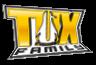 logotux